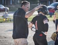 Bailey DeForest's Softball Recruiting Profile
