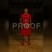 Robert McClain Men's Basketball Recruiting Profile