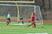 Olivia Hutnik Women's Soccer Recruiting Profile