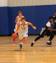 Braden Exton's Men's Basketball Recruiting Profile