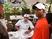 Michael Washington Men's Track Recruiting Profile