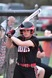 Kasey Murphy Softball Recruiting Profile