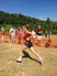 Cheyenne Fletcher Women's Track Recruiting Profile