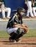 Hunter Parish Baseball Recruiting Profile
