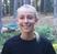 Ava Seelenfreund Women's Soccer Recruiting Profile