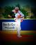 Cody Tyler Baseball Recruiting Profile