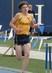Zachary Hardway Men's Track Recruiting Profile