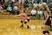 Santanya Matucha Women's Volleyball Recruiting Profile