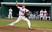 David Gainer Baseball Recruiting Profile
