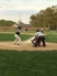 Matthew Huffman Baseball Recruiting Profile