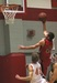 Trevor White Men's Basketball Recruiting Profile