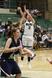 Whitney Lott Women's Basketball Recruiting Profile