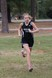 Emily Stover Women's Track Recruiting Profile