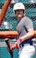 Garrett Gartrell Baseball Recruiting Profile