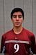 Brent Lesnick Men's Soccer Recruiting Profile
