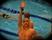 Cooper Lindsley Men's Swimming Recruiting Profile
