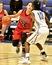 Jayna Gomez Women's Basketball Recruiting Profile
