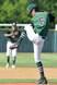 Giovanni Rodriguez Baseball Recruiting Profile