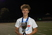 Nicholas Koukoutsis Men's Soccer Recruiting Profile