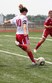 Taylor Ross Women's Soccer Recruiting Profile