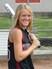Torri Blythe Softball Recruiting Profile