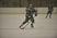 Jeremy Warren Men's Ice Hockey Recruiting Profile