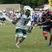 Jared Jordan Men's Lacrosse Recruiting Profile