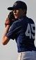Hogan Stirratt Baseball Recruiting Profile