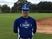 Will Gross Baseball Recruiting Profile