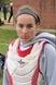 Alexis Klatt Softball Recruiting Profile