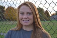Lindsay Henson's Softball Recruiting Profile