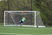 Eric Hintz Men's Soccer Recruiting Profile
