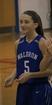 Morgan Wood Women's Basketball Recruiting Profile