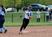 Kaylee Dolan Softball Recruiting Profile