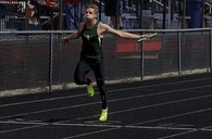 Ethan Roach's Men's Track Recruiting Profile