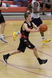 Luke Ezell Men's Basketball Recruiting Profile