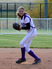 Alyssa Morrison Softball Recruiting Profile