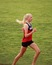Kira Freedman Women's Track Recruiting Profile