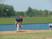 Grant Davis Baseball Recruiting Profile