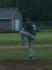 Barry Adjutant Baseball Recruiting Profile