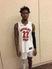 Jerry Brooks Jr. Men's Basketball Recruiting Profile