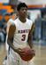 Jeramy Shaw Men's Basketball Recruiting Profile
