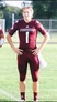 Jon Faulkenberry Football Recruiting Profile
