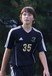 Emir Selimovic Men's Soccer Recruiting Profile