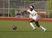 Sydney Williams Women's Soccer Recruiting Profile