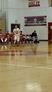 Travis Armstrong Men's Basketball Recruiting Profile