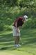 Jack Lorge Men's Golf Recruiting Profile