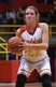 Jossie Hudson Women's Basketball Recruiting Profile