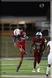 Tyler Maull Football Recruiting Profile