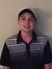 Max Watson Men's Golf Recruiting Profile